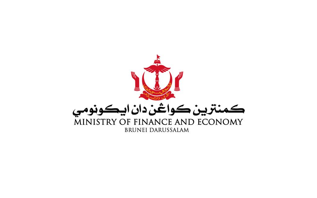 Home - Ministry of Finance and Economy