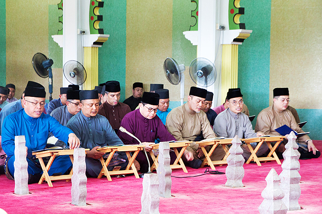 /SiteCollectionImages/Lists/News/AllItems/tahlil-ceremony.jpg