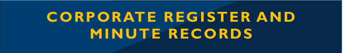 CORPORATE REGISTER AND MINUTE RECORDS BANNER.png